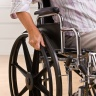 Social Security Disability Attorneys The J. Clay Benson Tampa, Alabama